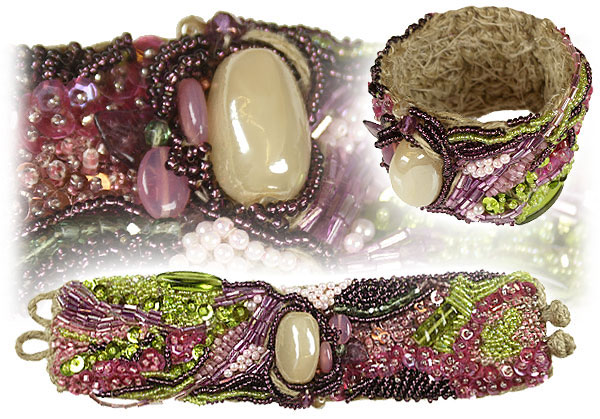 italian-handmade-bracelets- (8)