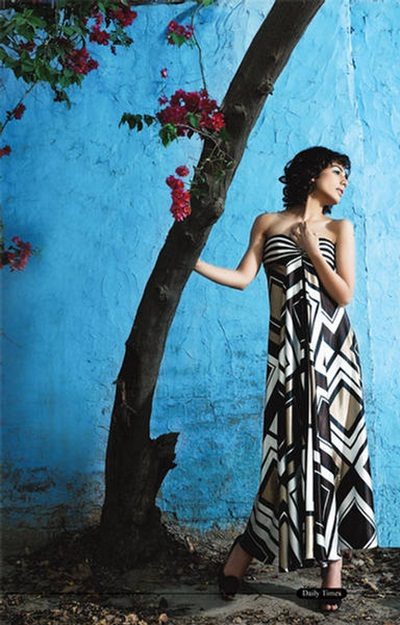 printed-clothes-by-kuki (6)