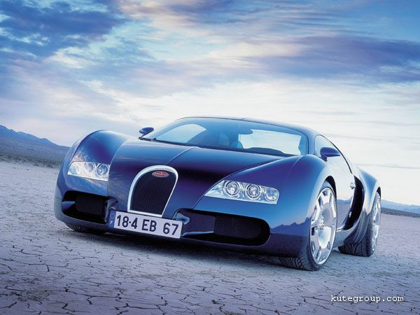 sports car pictures