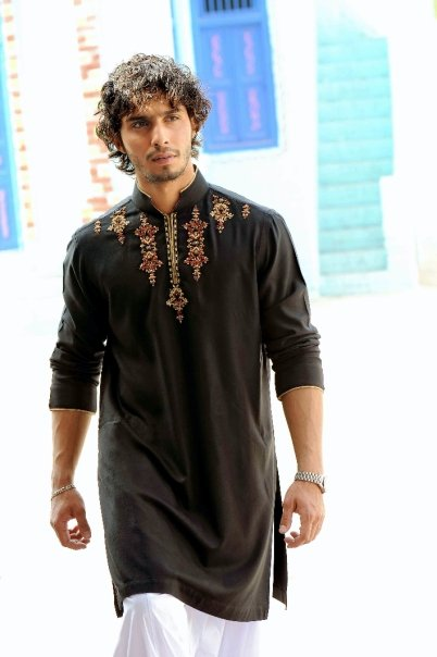kurta-designs-for-men- (7)
