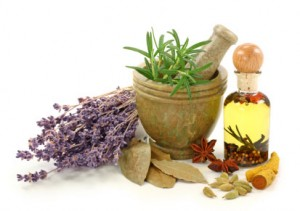 home remedies acne treatment