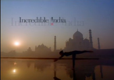 incredible-india-video