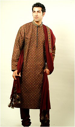 kurta-pyjama-for-men- (5)