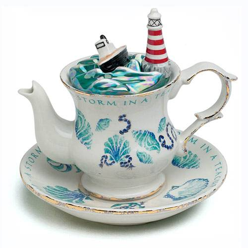 Unusual Chinese Teapots Decorative Teapots Collectible