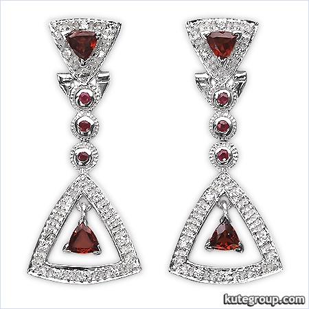 dangle-earrings-for-girls- (1)