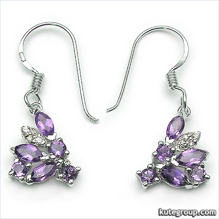 dangle-earrings-for-girls- (10)