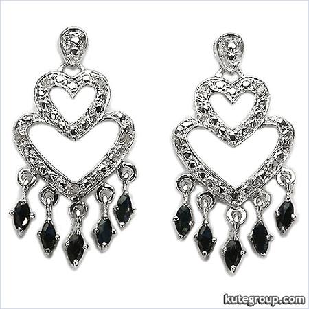 dangle-earrings-for-girls- (11)