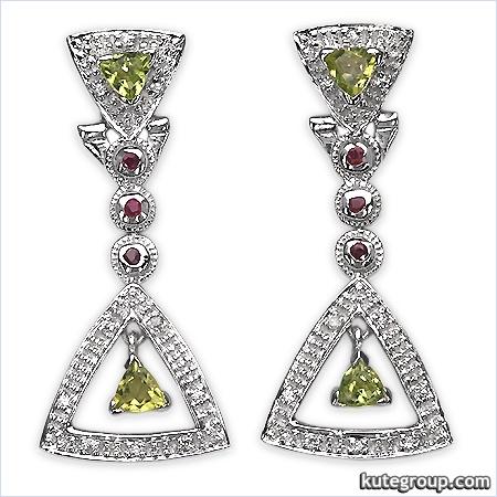dangle-earrings-for-girls- (2)
