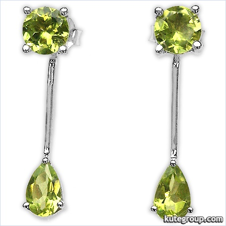 dangle-earrings-for-girls- (3)