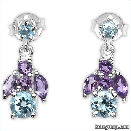 dangle-earrings-for-girls- (4)