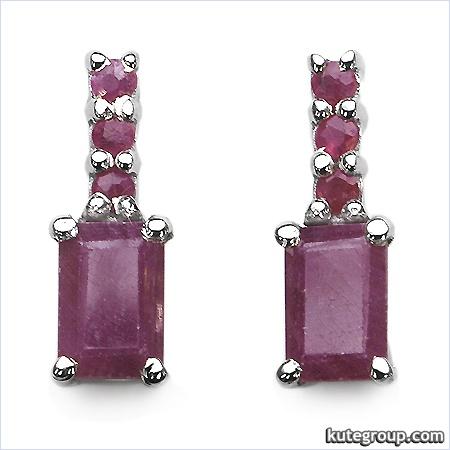 dangle-earrings-for-girls- (7)