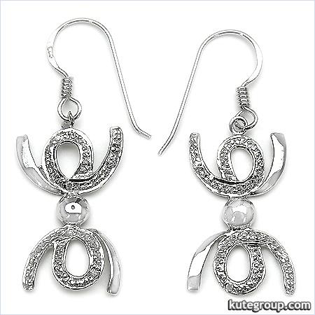 dangle-earrings-for-girls- (8)