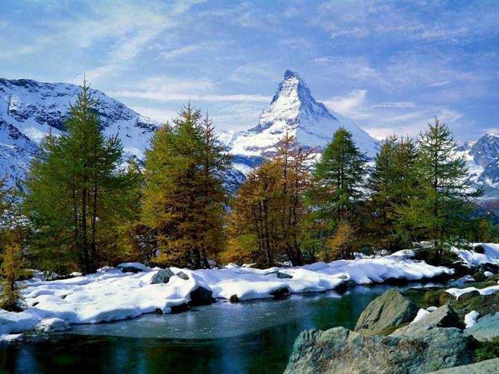 honeymoon-destination-switzerland-photos- (7)