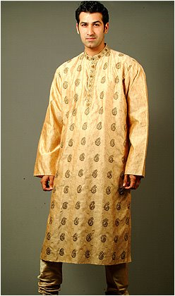 latest-kurta-designs-for-men- (3)