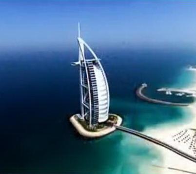 burj-al-arab-video