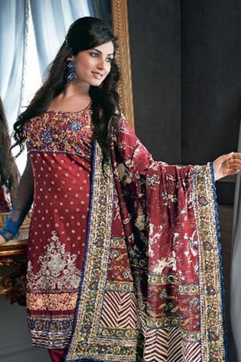 gul-ahmed-cotton-collection-for-winter-2010- (2)