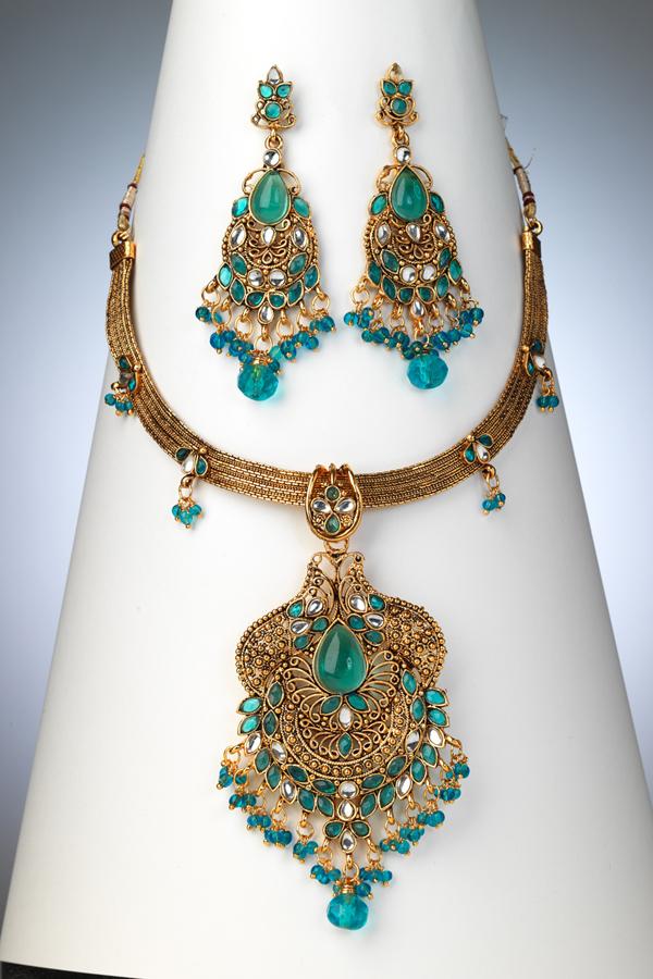 pakistani-jewelry-sets- (7)