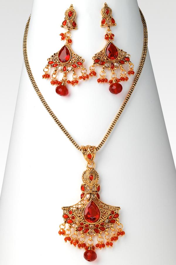 pakistani-jewelry-sets- (9)