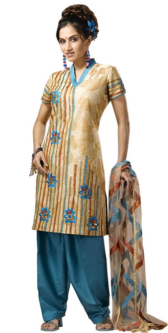 salwar-kameez-designs- (2)