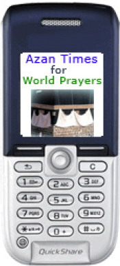 mobile phones software