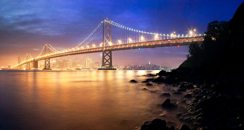 san-francisco-night-tour- (10)