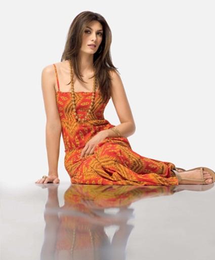 formal-western-wear-for-women- (2)