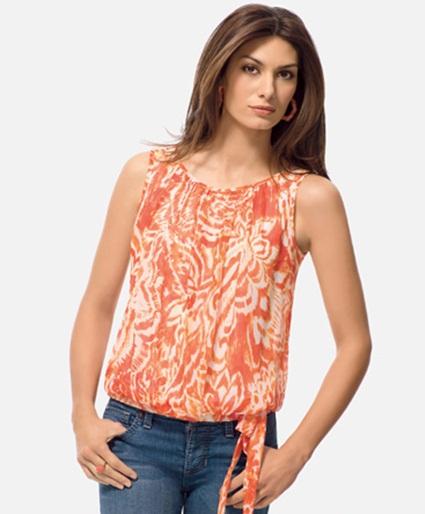 formal-western-wear-for-women- (3)