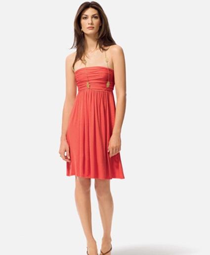 formal-western-wear-for-women- (4)