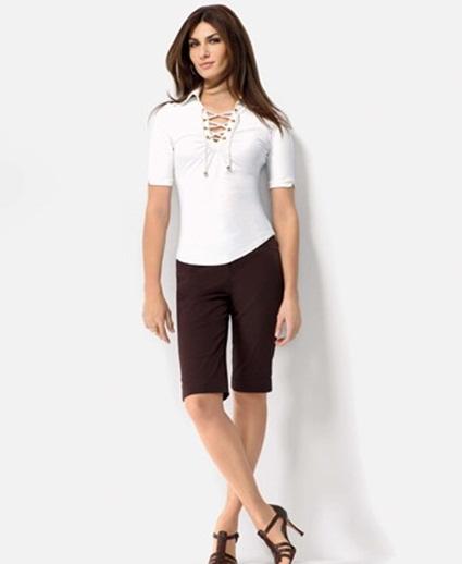 formal-western-wear-for-women- (5)