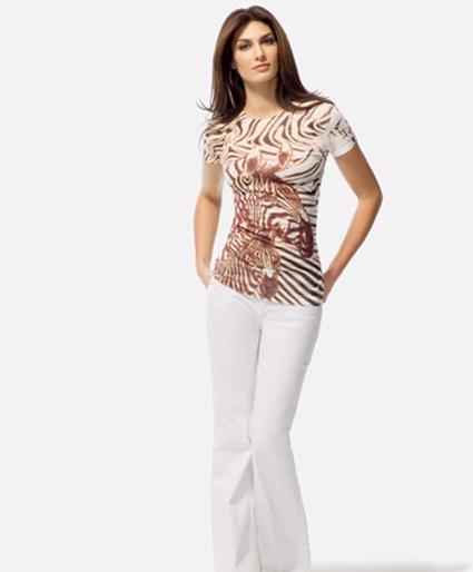 formal-western-wear-for-women- (6)