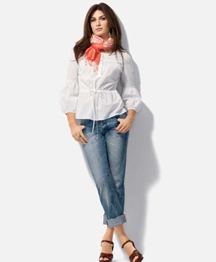 formal-western-wear-for-women- (9)