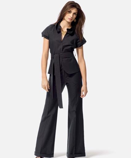 formal-western-wear-for-women- (12)