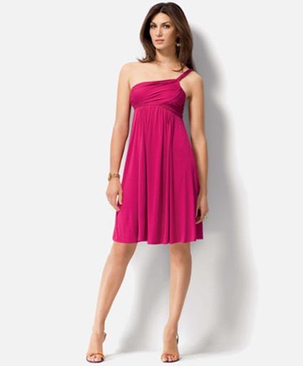 formal-western-wear-for-women- (13)