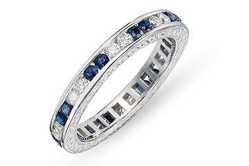 engagement-rings-for-women- (10)