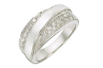 engagement-rings-for-women- (11)
