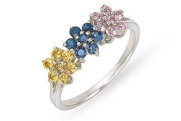 engagement-rings-for-women- (12)