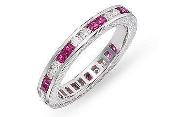 engagement-rings-for-women- (13)