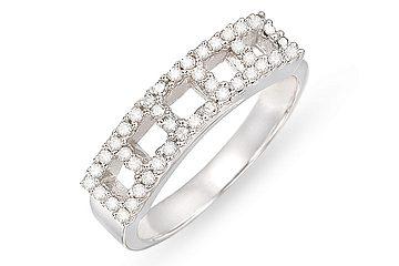 engagement-rings-for-women- (14)