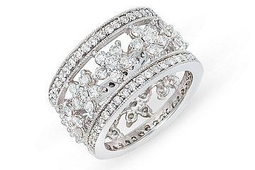 engagement-rings-for-women- (2)