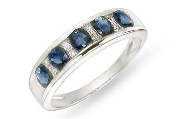 engagement-rings-for-women- (4)