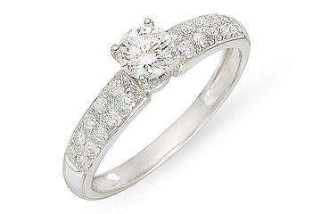 engagement-rings-for-women- (5)