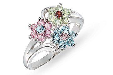 engagement-rings-for-women- (8)