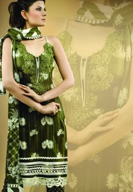 lawn-prints-for-summer- (11)