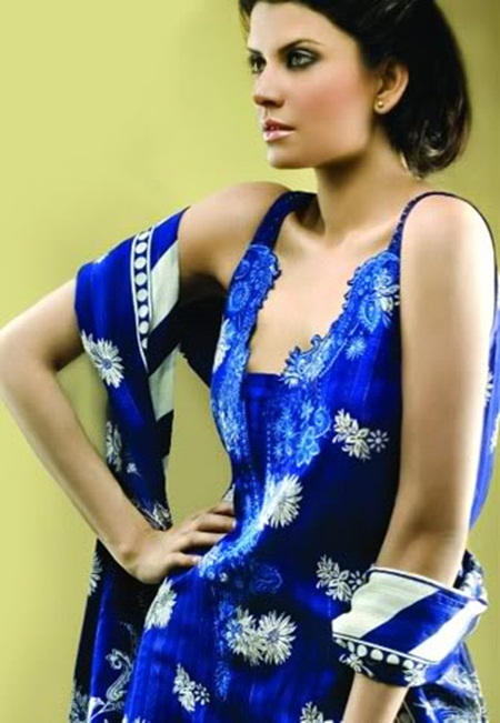 lawn-prints-for-summer- (12)