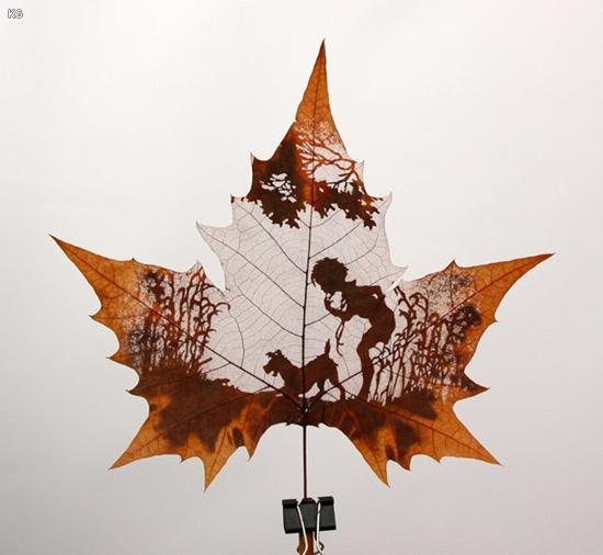 leaf-carving-art- (1)