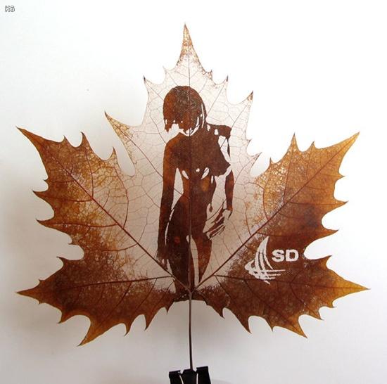 leaf-carving-art- (10)