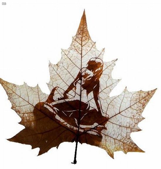leaf-carving-art- (11)