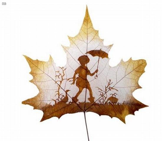 leaf-carving-art- (13)
