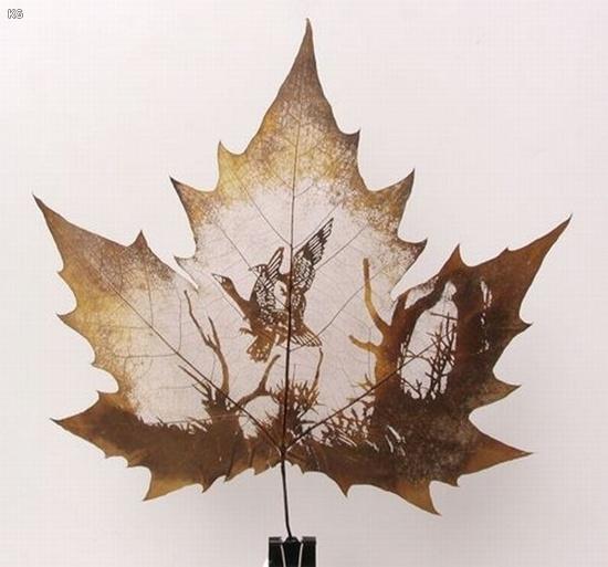 leaf-carving-art- (14)