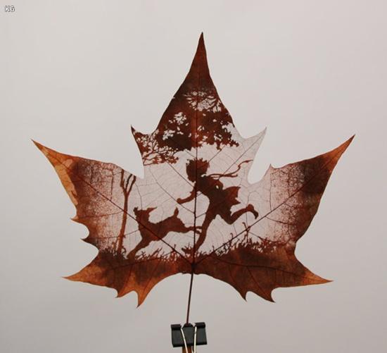 leaf-carving-art- (4)